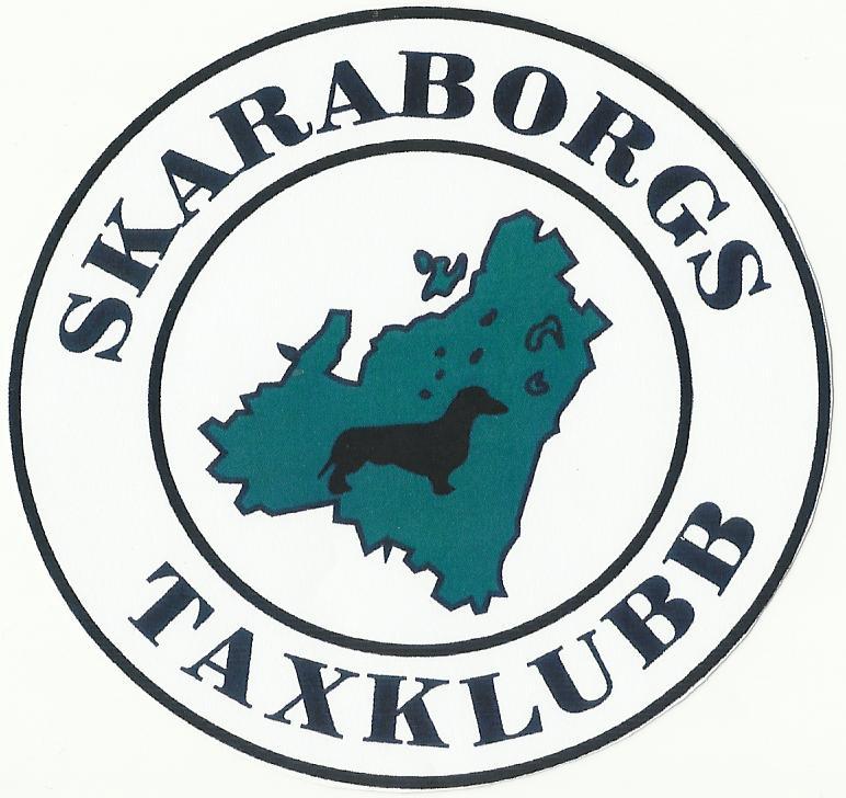 Skaraborgs Taxklubb