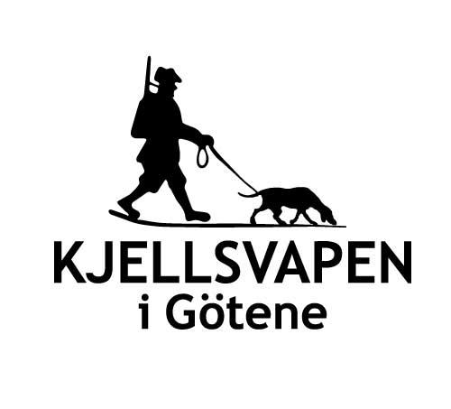http://www.skaraborgstaxklubb.se/wp-content/uploads/2019/04/Kjellsvapen-i-gotene_logo.jpg
